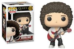 Pop! Rocks: Queen Brian May Vinyl figure (Funko/2018)