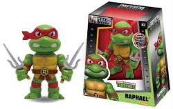 Teenage Mutant Ninja Turtles: Raphael Metals Die Cast figure M37