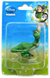 Disney Figurine: Rex 2'' figure (Toy Story)