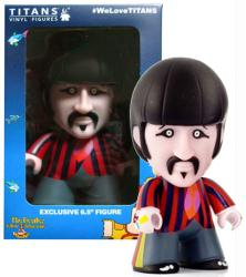 "The Beatles Yellow Submarine: 6.5"" Ringo Starr vinyl figure (Titans)"