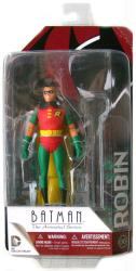 Batman The Animated Series: Robin action figure (DC Collectibles)