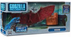 """Godzilla King of the Monsters: 6"""" Rodan action figure (Jakks/2019)"""