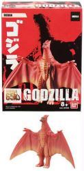 """Godzilla: Rodan 3.5"""" vinyl figure (Bandai/2019)"""