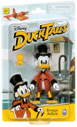 DuckTales: Scrooge McDuck action figure (PhatMojo) Disney