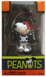 Peanuts: Snoopy as Pirate figure (Forever Fun) Halloween