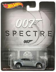 Hot Wheels Replica Entertainment: Spectre Aston Martin DB10 die-cast