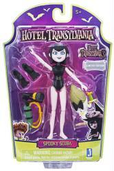 Hotel Transylvania 3: Spooky Scuba Mavis figure (Jazwares/2018)