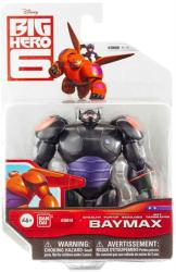 Big Hero 6: Stealth Baymax action figure (Bandai/2015) Disney