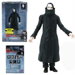 Penny Dreadful: The Creature action figure (Bif Bang Pow/2015)