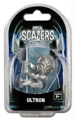 "Marvel: Ultron 2"" Scalers figure (NECA/2015)"