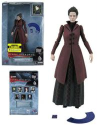Penny Dreadful: Vanessa Ives action figure (Bif Bang Pow/2015)