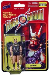 Flash Gordon: Vultan action figure (Bif Bang Pow/2015) 1980 film