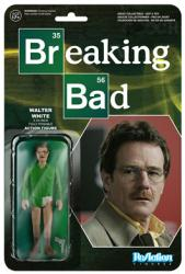 Breaking Bad: Walter White Reaction action figure (Funko)