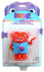 Home: Welcoming Oh color changing figure (KIDdesigns) DreamWorks