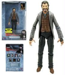 Penny Dreadful: Werewolf Ethan Chandler action figure (Bif Bang Pow)