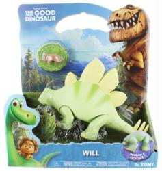 "The Good Dinosaur: 8"" Will action figure (Tomy) Disney/Pixar"