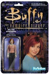 Buffy the Vampire Slayer: Willow Rosenberg ReAction figure (Funko)