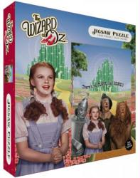 The Wizard of Oz jigsaw puzzle [There's No Place Like Home] 1000 piece