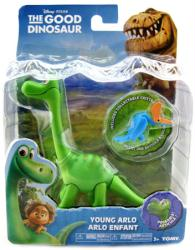 The Good Dinosaur: Young Arlo action figure (Tomy) Disney/Pixar