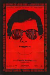 Charlie Bartlett movie poster [Anton Yelchin] 27x40