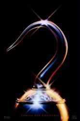 Hook movie poster (1991) [a Steven Spielberg film] 27 X 40 Advance
