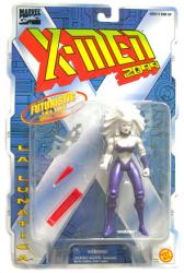 X-Men 2099: La Lunatica action figure (ToyBiz/1996) New/NM