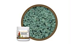 Clay Cal-Calcium mineral supplement for all birds1 lb