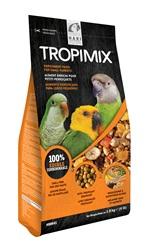 TropiMix for Small Parrots 4 lb