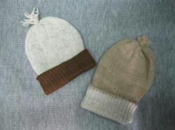 REVERSIBLE NATIVE HAT - 5 PACK