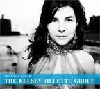 Kelsey Jillette