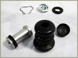 1939-47 Dodge & 39-41 Plymouth Truck 1/2 &1 Ton Master Cylinder Repair Kit (Can also be used on 1/2 & 3/4 Ton)