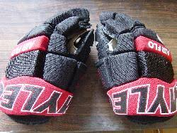 Mylec Large Hockey Gloves