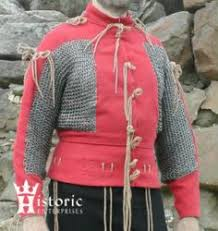 6mm chainmail voiders